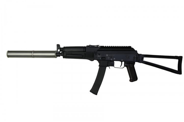 ДТК ПБС Текик Сайга-9 купить в интернет-магазине по цене ...